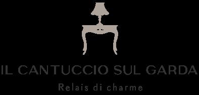 Logo Il Cantuccio